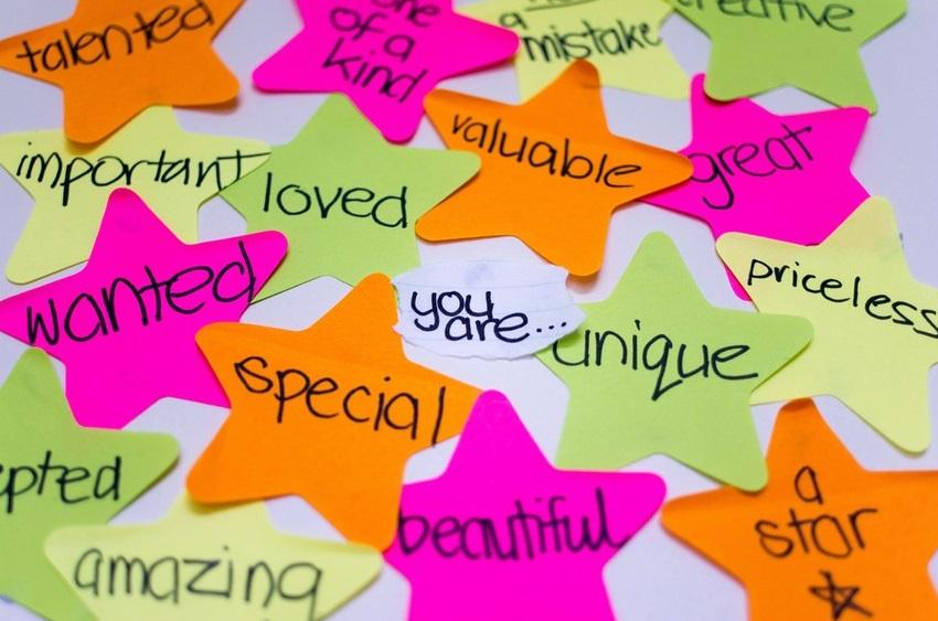 Building+Positive+Emotions+and+Self-Esteem