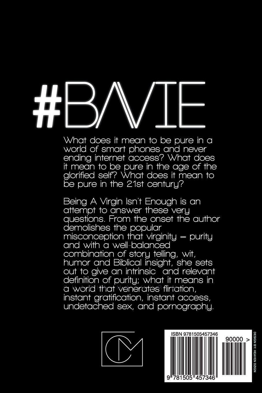 #Bavie mid.jpg