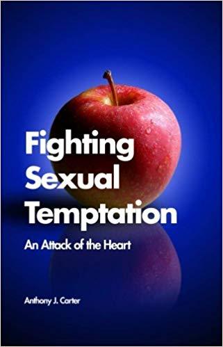Fighting sexual temptation
