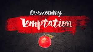 overcoming sexual temptation.jpg