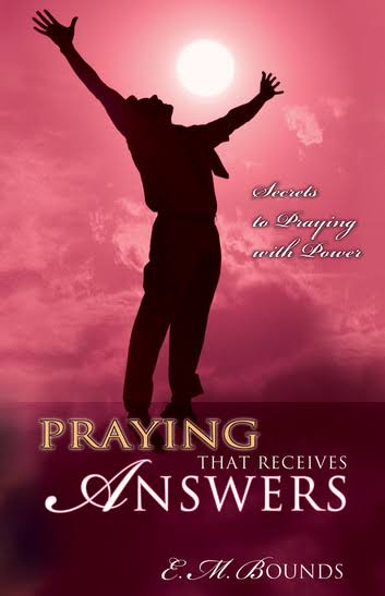 Praying_that_receives_answers_em_bounds